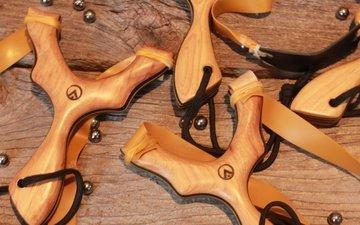 weapons, sport, skill, slingshot, sling