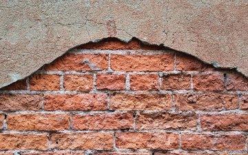 texture, wall, bricks