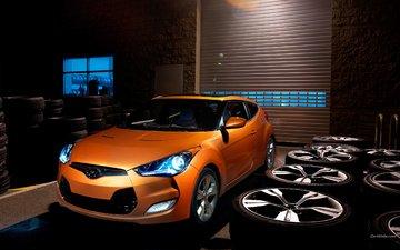 авто, машины, диски, hyundai, автомобили, equus