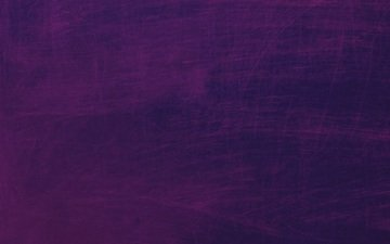 texture, purple, gradient, surface