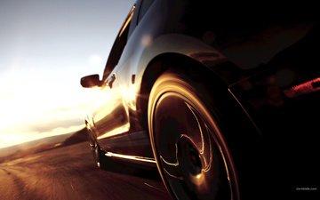 авто, машины, автомобили, gt500, шелби