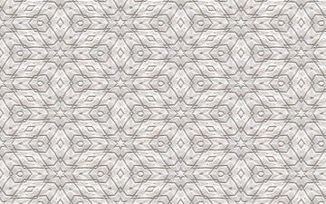 текстура, фон, узор, орнамент