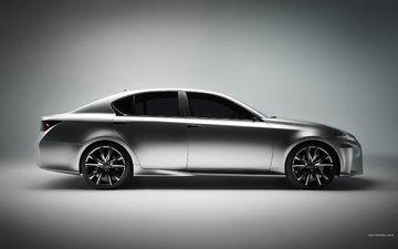 авто, машины, 2011 год, автомобили, lfa, лексус