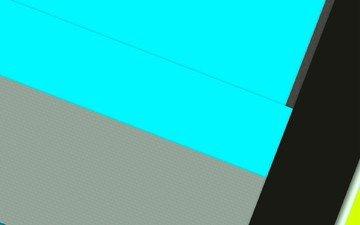 полосы, абстракция, линии, дизайн, фон, цвет, форма, материал