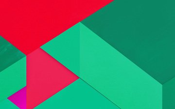 текстура, фон, цвет, геометрия
