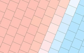 текстура, фон, цвет, клетка, плитка