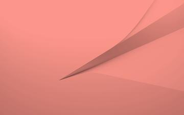 абстракция, дизайн, фон, цвет, форма, материал