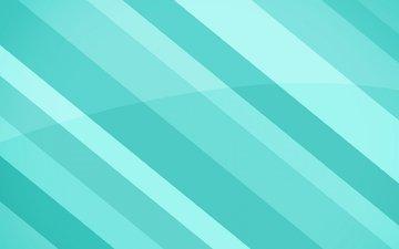 полосы, абстракция, линии, дизайн, фон, цвет, форма, голубой, ядро, материал