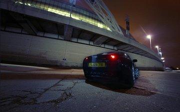 машина, авто, машины, стадион, автомобили, уэмбли
