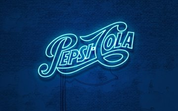 вода, газ, газировка, pepsi-cola