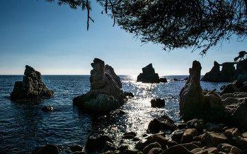 lloret de mar catalunya