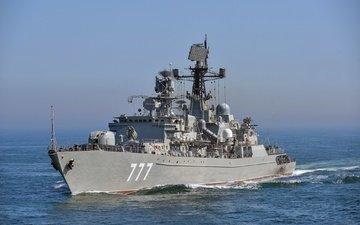 ship, yaroslav the wise, guard, cipher hawk