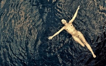 эротика, nudes, morbid