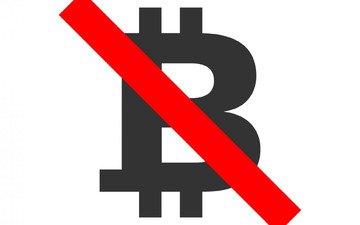 лого, белая, краcный, блака, fon, линейка, btc, биткоин