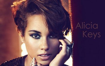 девушка, музыка, певица, алисия кис