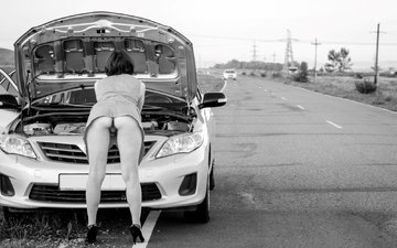 erotic, tenoris-co, nudes, morbo, coches