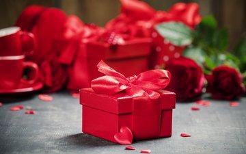 новый год, подарок, рождество